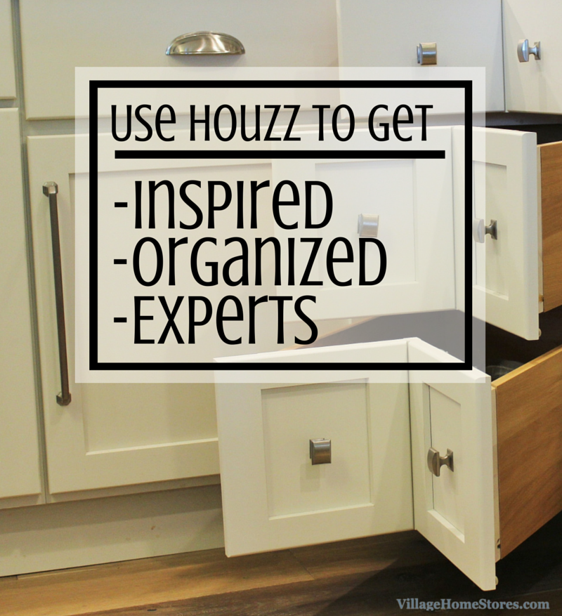 Kitchen Remodel Quad Cities: Best Of Houzz 2015: A Houzz How-To