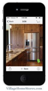 image tags on houzz
