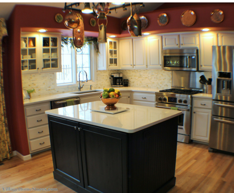 Moline_kitchen_remodel
