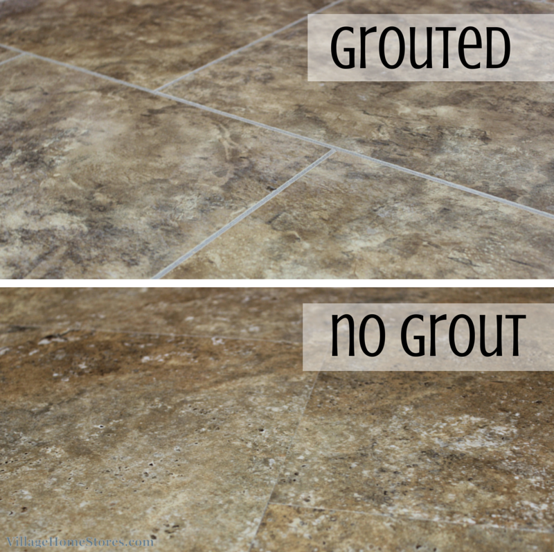 How To Clean Ceramic Tile Floors And Grout | Apps Directories