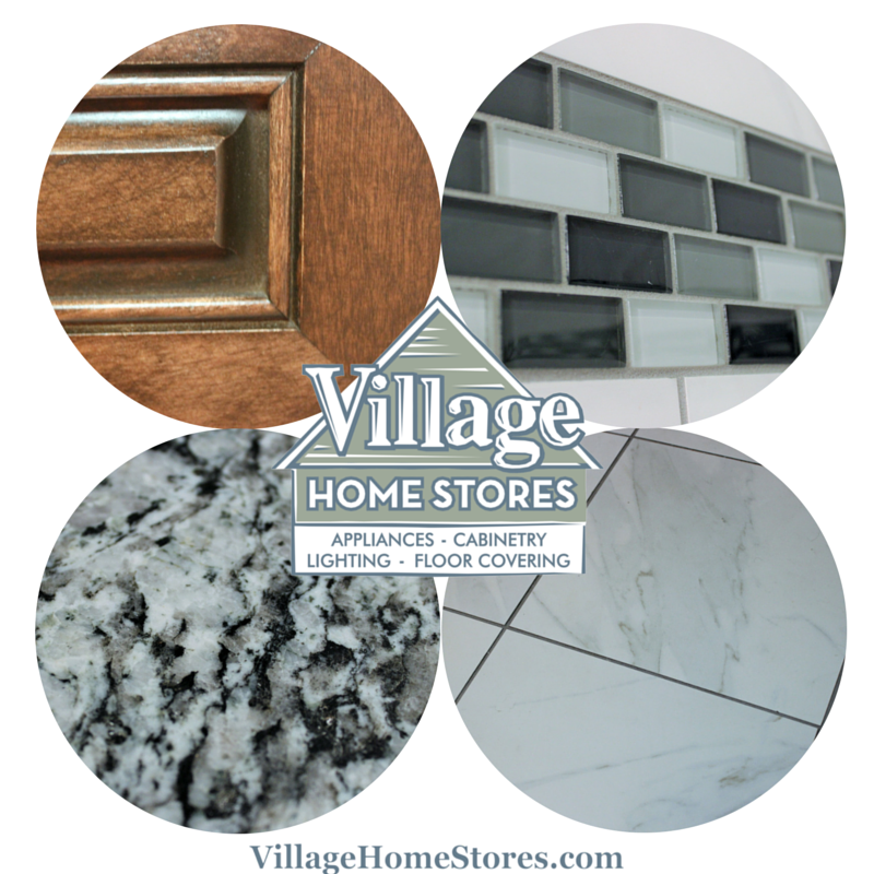 Bathroom Remodeling Quad Cities moline bathroom remodel: village home stores
