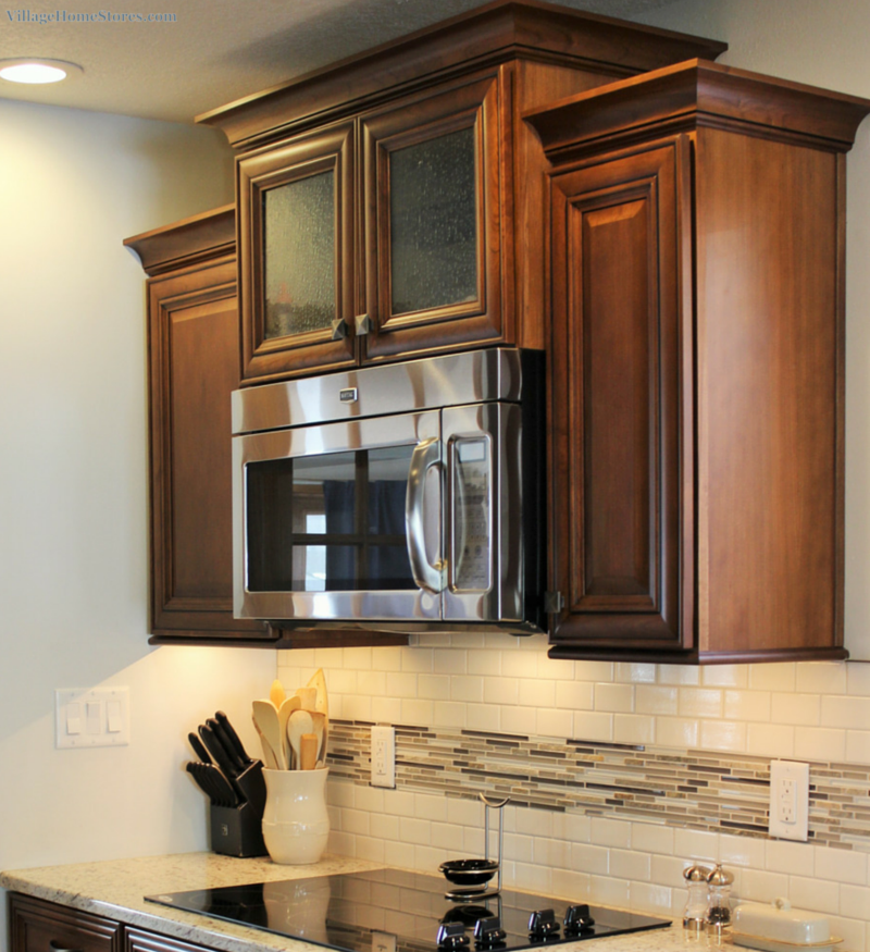 kitchen_installers_moline