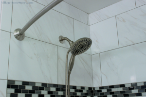 tiled_shower_Village