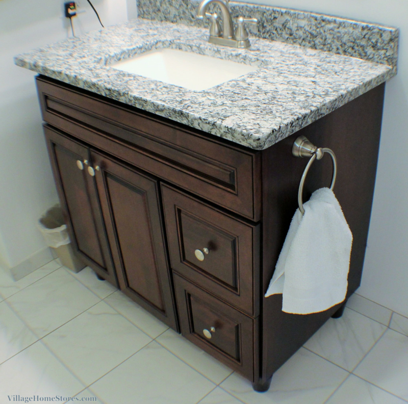 Bathroom Remodel Stores Moline Bathroom Remodel Village Home Stores