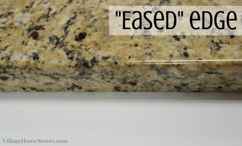eased_granite_edge