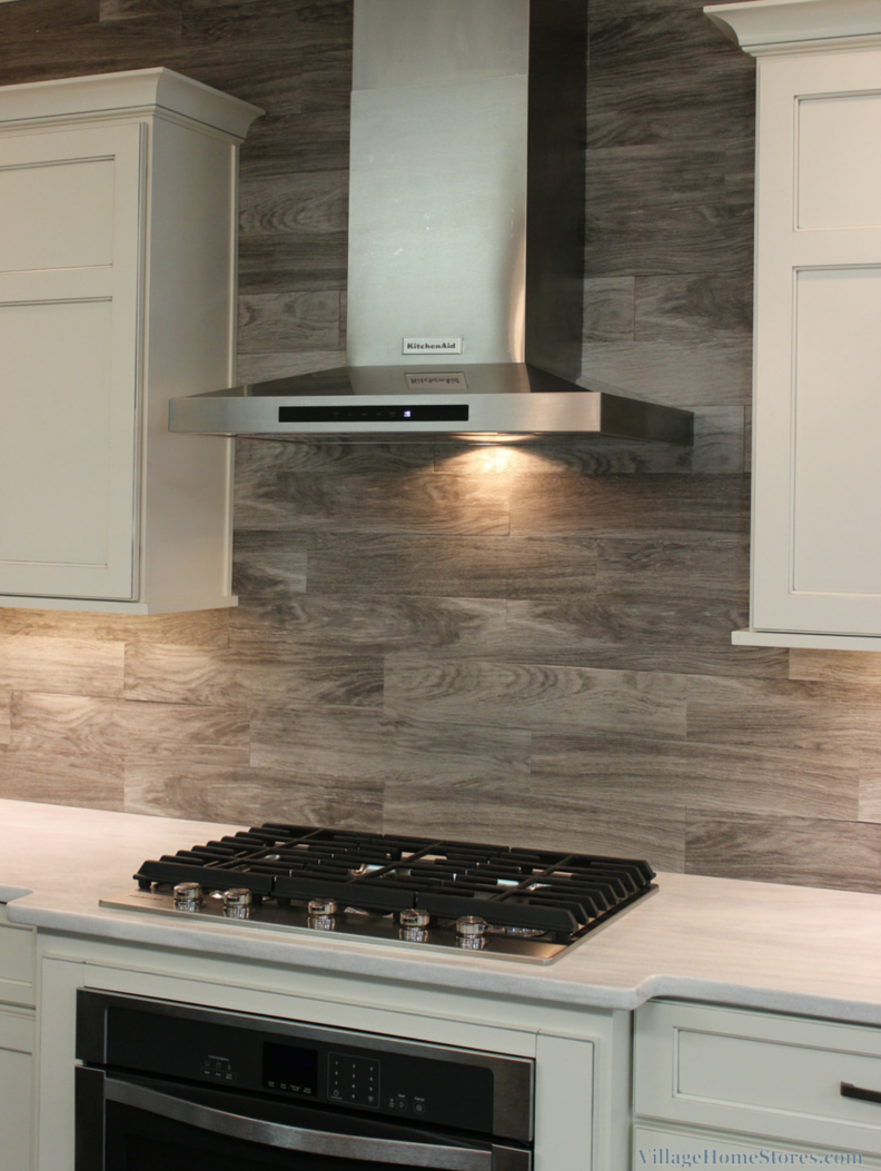 gray_backsplash