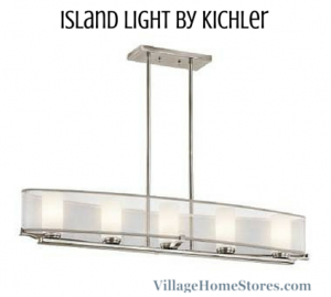 island_lighting_quad_cities