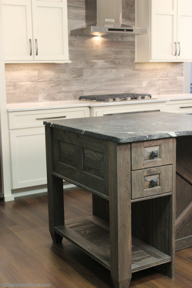weathered_kitchen_island