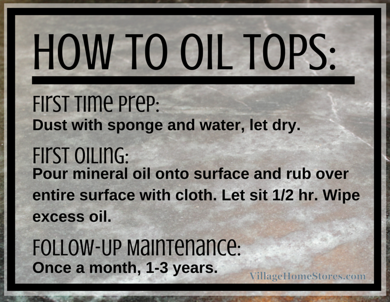 howto_oil_soapstone