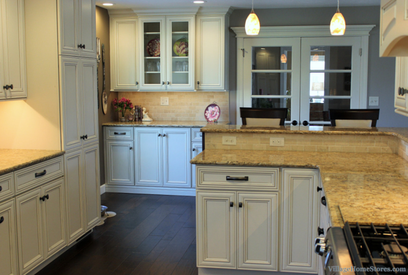 kitchen_design_Rock_Island