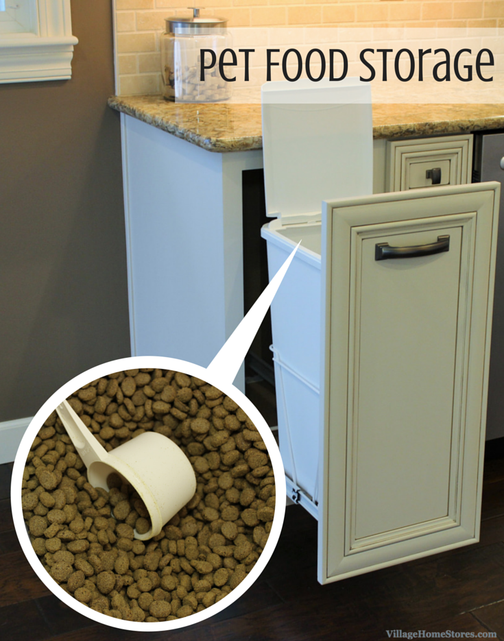 pet_food_storage