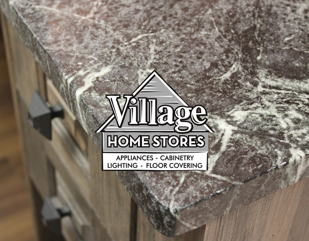 Soapstone Countertops Quad Cities on kitchen islands for kitchens, cabinets for kitchens, sinks for kitchens, granite backsplash for kitchens, fireplaces for kitchens, hardwood for kitchens, natural granite for kitchens, decorative wall tiles for kitchens, painting for kitchens, rubber flooring for kitchens, terracotta tiles for kitchens, laminate flooring for kitchens, flooring options for kitchens, remodeling for kitchens, designs for kitchens, greenhouse windows for kitchens, best carpet for kitchens, granite tops for kitchens, backsplashes for kitchens, shades of blue for kitchens,