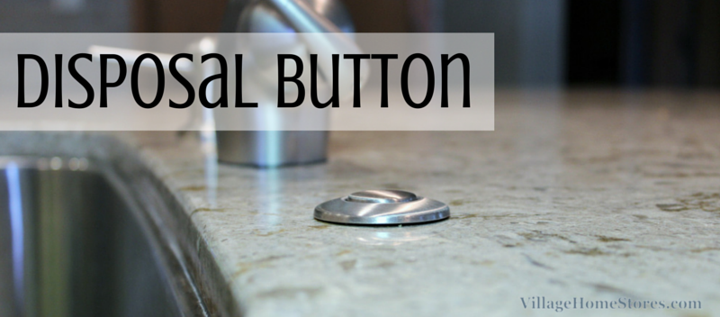disposal_button