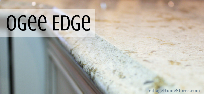 ogee_cambria_edge
