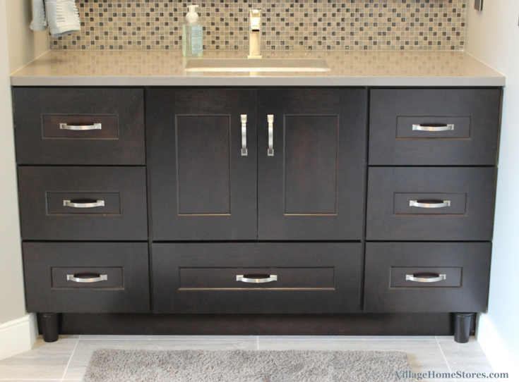 bathroom_vanities_Quad_Cities