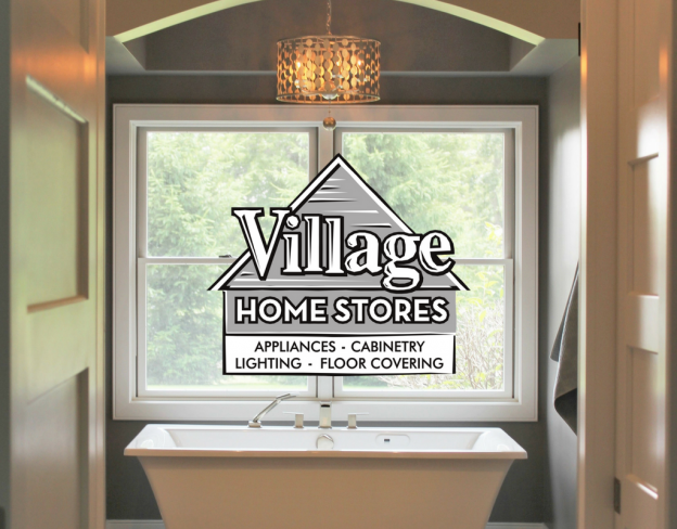 Bathtub archives village home stores for Bathroom remodel quad cities