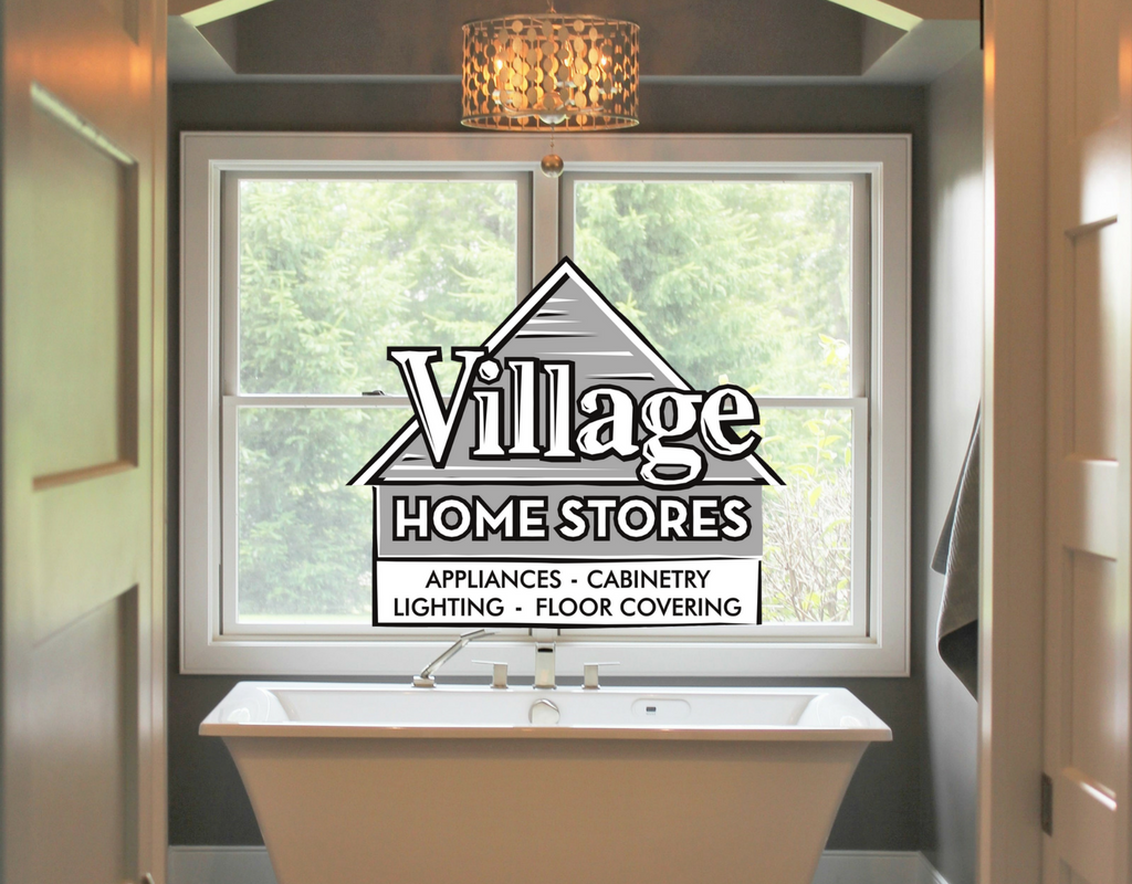 Village Home Show Archives Page 6 Of 6 Village Home Stores Blog