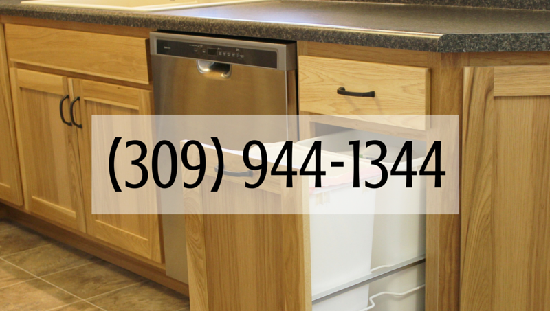 kitchen_remodeler_East Moline