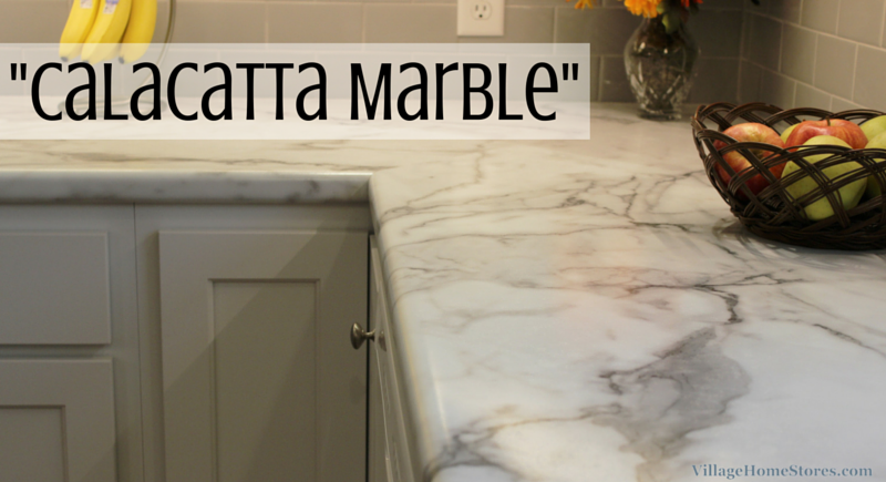 Formica Calacatta Marble Laminate Villagehomes