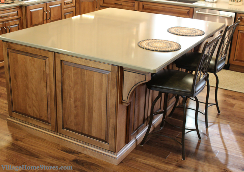 large_kitchen_island