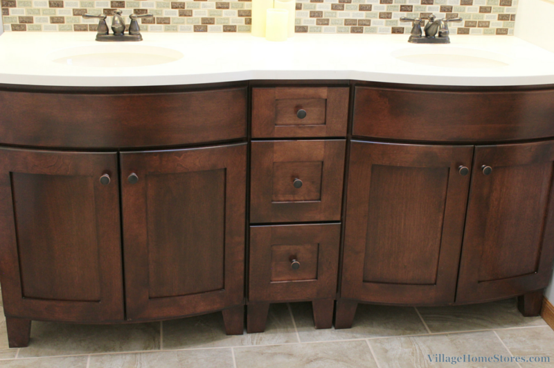 Adorable 70 custom bath vanity long island decorating for Bathroom design quad cities