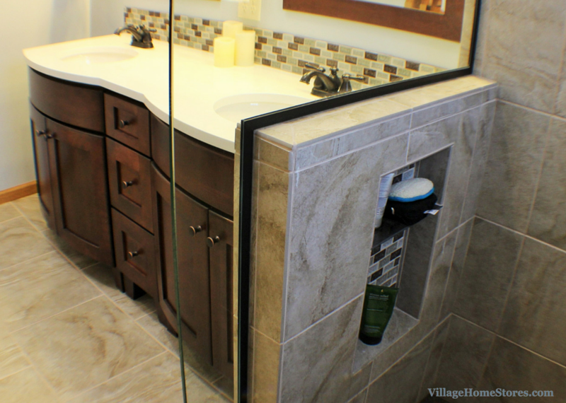 bathroom remodel archives - village home stores
