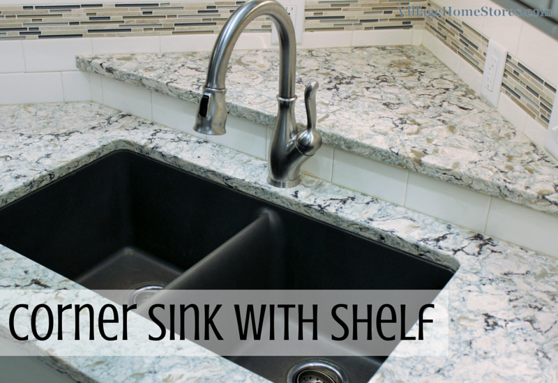 corner_sink_shelf