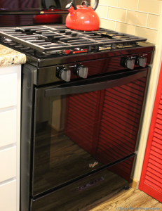 Whirlpool appliances Quad Cities. | VillageHomeStores.com