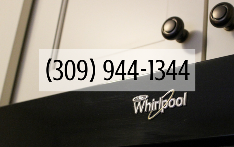 whirlpool_appliances_moline
