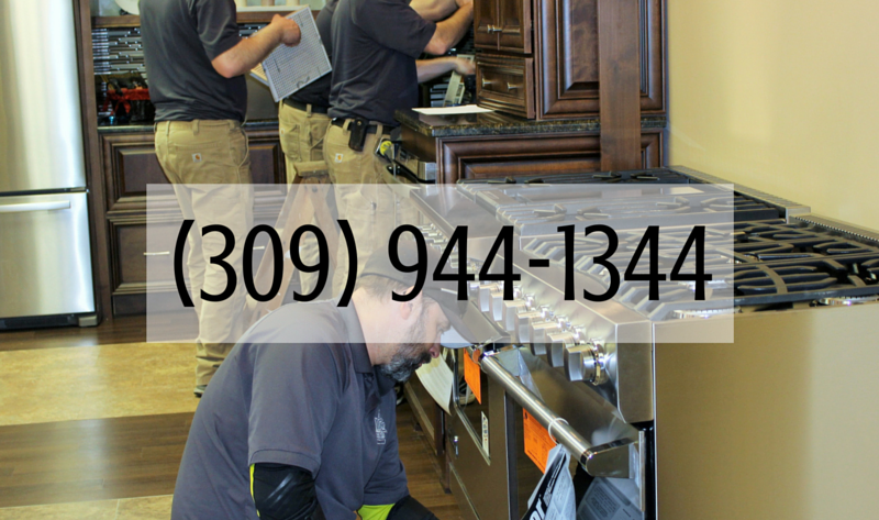 Quad_city_appliance_service