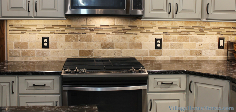 tile_backsplash
