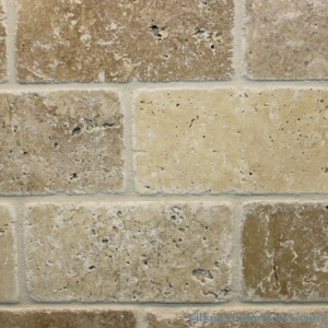 travertine_tile