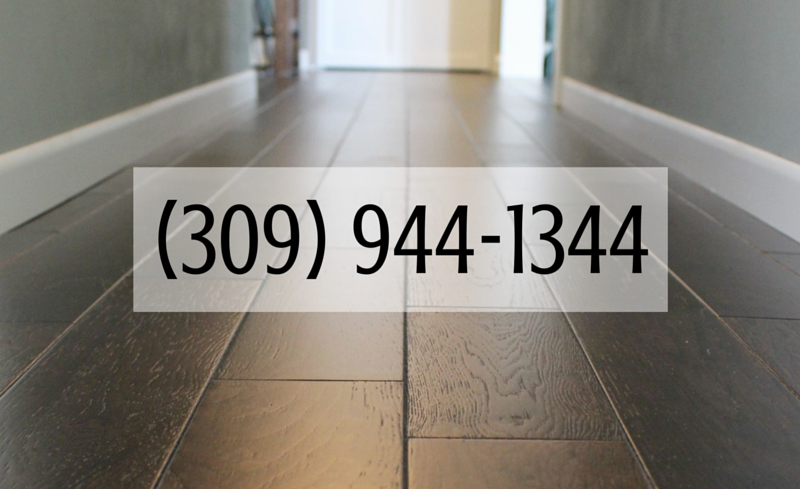 hardwood_flooring_quad_cities
