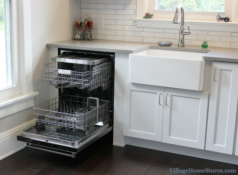dishwasher_with_third_rack
