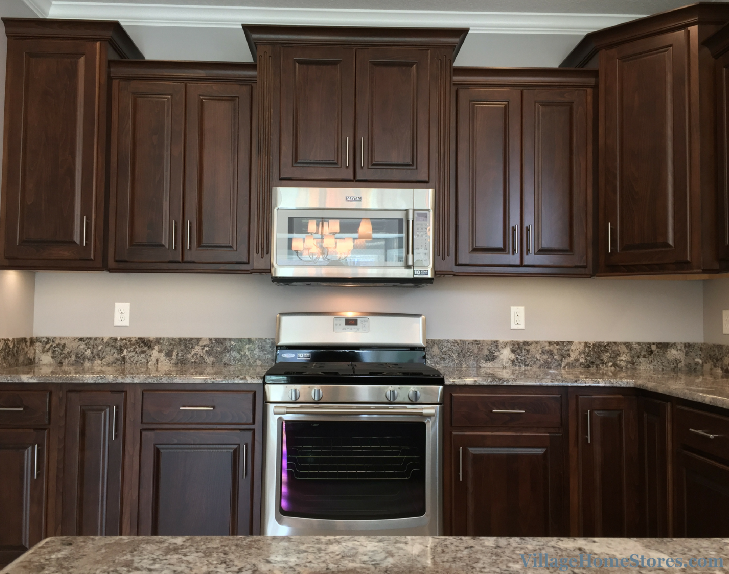 kitchen reaching new heights in coal valley il 2024