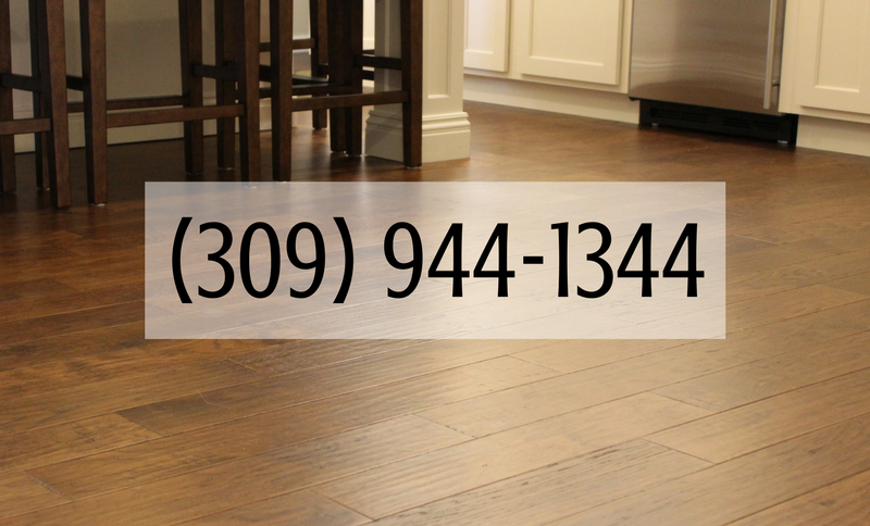 flooring_in_davenport
