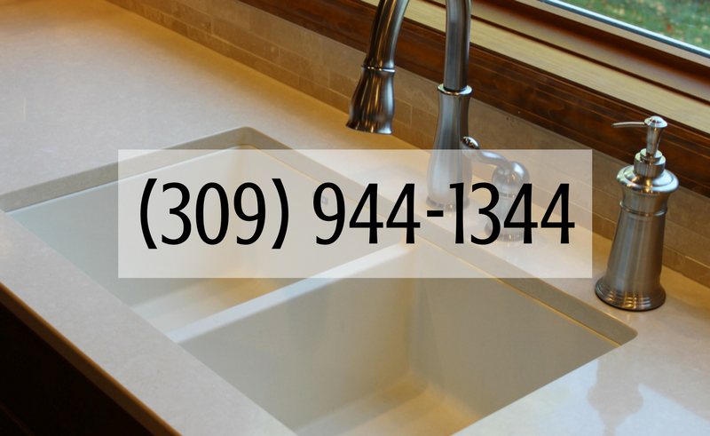 Cambria Quartz dealer for Davenport, IA | VillageHomeStores.com