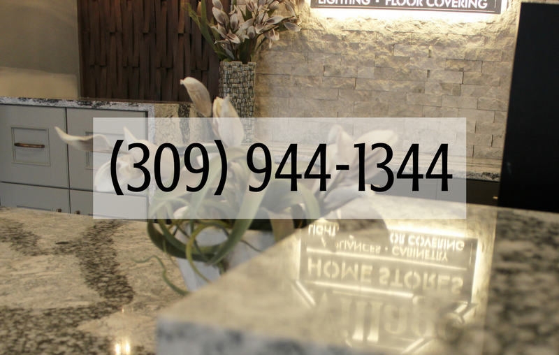 Phone number for Village Home Stores in downtown Geneseo, IL (309) 944-1344
