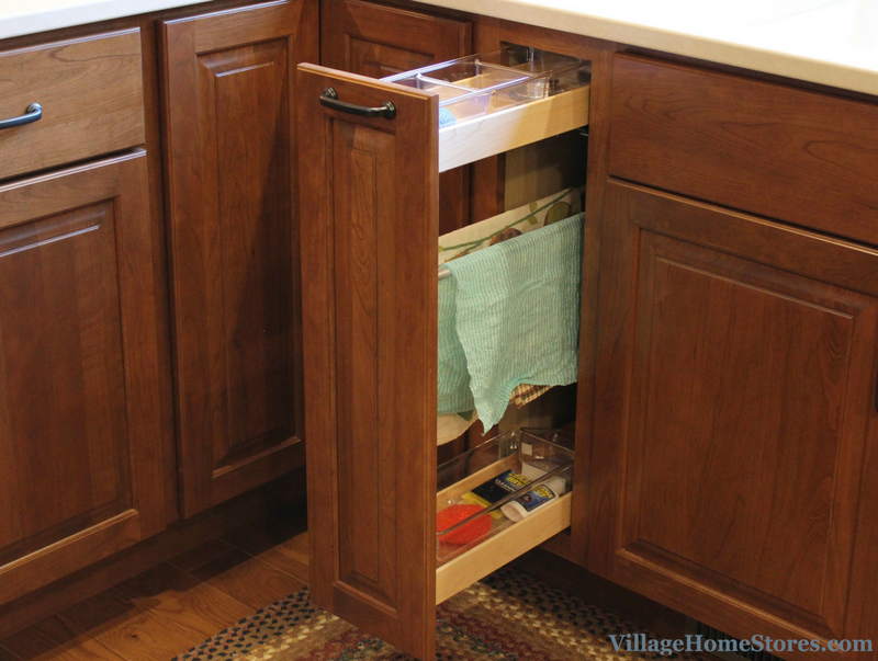 pullout-towel-cabinet