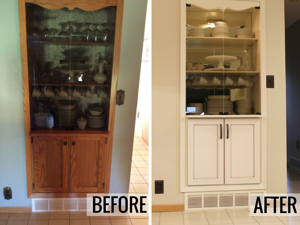 before-and-after-hutch