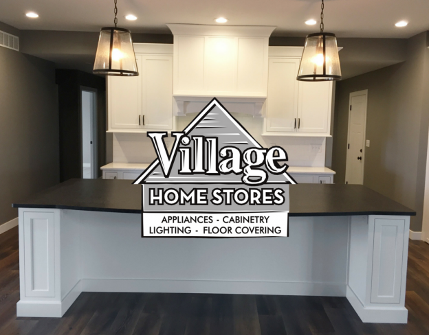 Cambria torquay archives village home stores for Bathroom remodel quad cities
