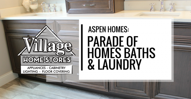 aspen-homes-parade-2017-other