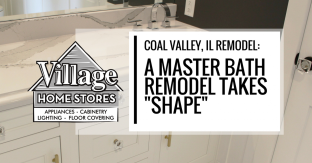 coal-valley-bath-remodeler