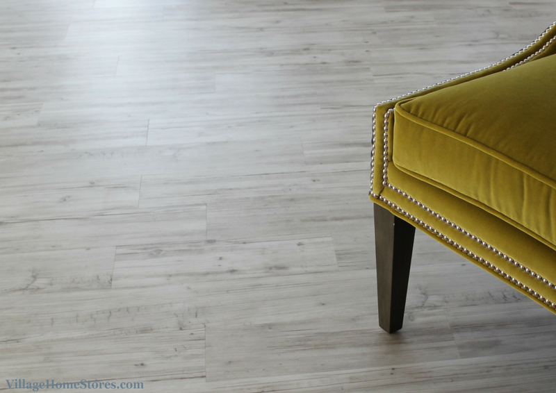 gray-vinyl-plank-floors