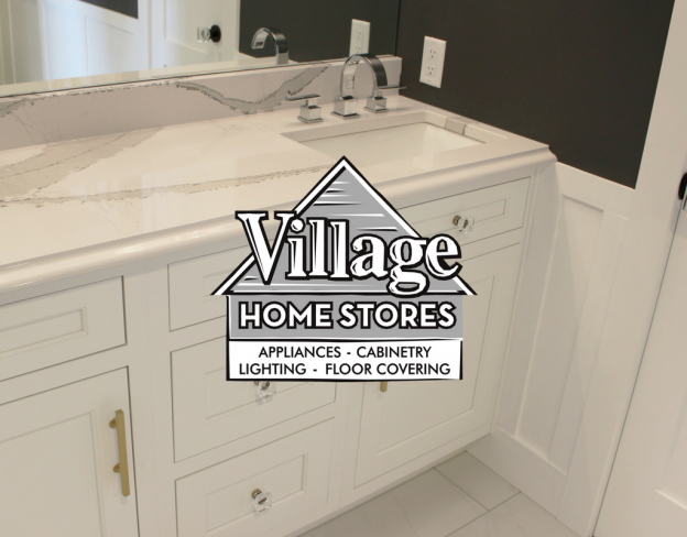Before and after archives village home stores for Bathroom contractors quad cities