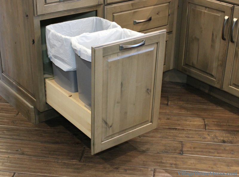 waste baskets for kitchen cabinets home stores home stores 8908