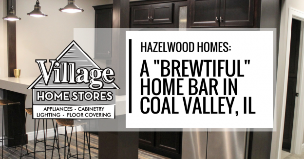 hazelwood-homes-bar