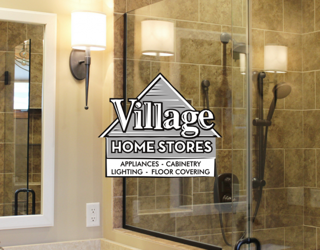 Project management archives village home stores for Bathroom remodel quad cities