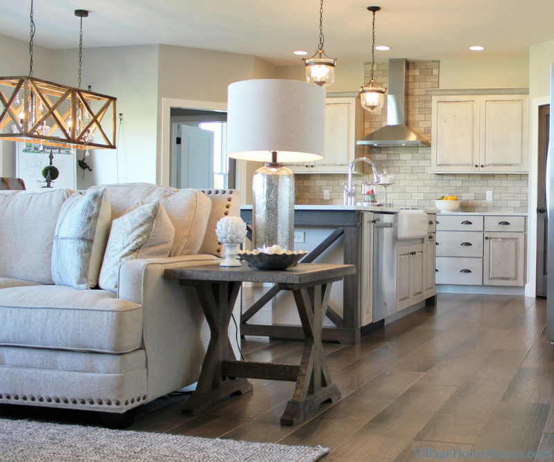 aspen-homes-bettendorf-iowa