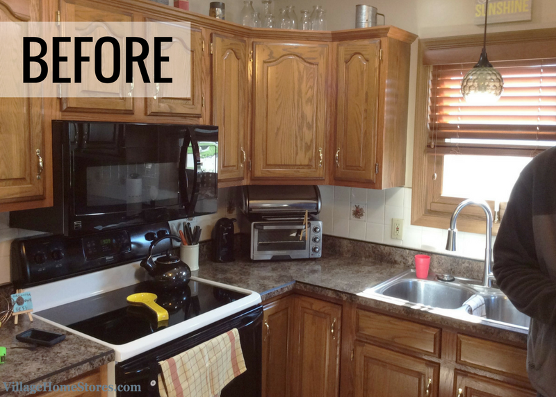 kitchen-before-and-after